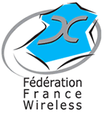 SPONSORS updates The TmpLab is pleased to announce the support of two first sponsors for the BattleWirelessMesh to help this event to be the one occasion a have a real […]