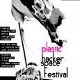 Plastic Hacker Space Festival 2010 29-31 Octobre 2010 /tmp/lab 6Bis rue Leon Geffroy 94400 Vitry sur Seine http://www.tmplab.org/contact/ Usinette, Fablab, RepRap, transidentités et transpalettes : l'univers du D.I.Y croise, pour […]