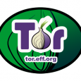 We're starting to have some TOR nodes setup, mostly as Relays right now, but potentially in the future as exit nodes. If you want to join the /tmp/lab TOR Tech […]