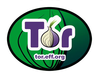 Tor Onion Browser