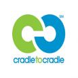 Le  se dévoile Jeudi 12 Janvier 2012 à 19h30 à la   Avec Cradle to Cradle®, comme dans la nature, rien n'est considéré comme un déchet, l'idée même […]