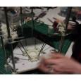 """L'équipe de usinette.org en collaboration avecCécile Babiole, artiste présentant simultanément une installation intitulée """"Miniatures – kits audiovisuels», animeront un atelier ouvert aux 13/16 ans (et plus si affinités) dan […]"""