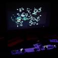 - Dimanche 20 janvier 2013, 15h et 17H30 : Philharmonique du /tmp/lab C'est ici : http://www.macval.fr/francais/pratique/ S'inspirant de la tradition FLOSS (Free Libre Open Source Software), l'ensemble Philharmonique du /tmp/lab […]