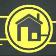 Compte rendu de la réunion Atelier / Présentation auto-hébergement de serveurs Jeudi 12 décembre à 20h30 @/tmp/mpt 30 rue de newburn 94600 CHOISY LE ROI RER C Choisy / BUS […]