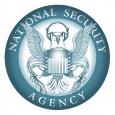 Paris, le 31/12/2013 Un juge fédéral américain a légalisé la surveillance de masse des réseaux téléphoniques par le gouvernement US. Quel sens donner à cela ? Juge et politiciens tentent […]