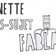 Voici nos derniers textes publiés dans le journal du festival Avatarium#14, édition 2013 à Saint-Étienne. Bonne lecture !