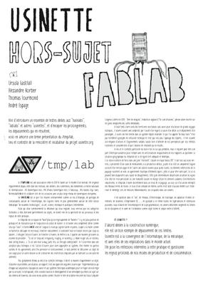 usinette_avatarium_page1-17fa7