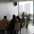 Cet atelier organisé dans la salle Confluence de la Médiathèque nous a donnée une excellente occasion de rencontrer les habitants de Choisy et de partager notre passion commune pour la […]