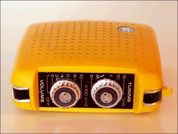 tmpradio